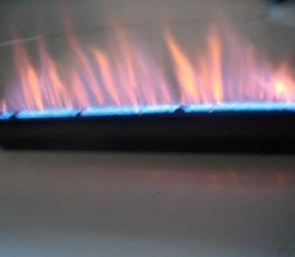מבערי גז לטאבון