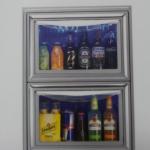 מגירות קירור למשקאות 20