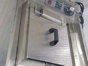 ציפסר חשמלי למטבח חוץ (1)
