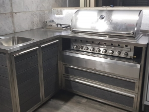 ציפסר חשמלי למטבח חוץ (2)