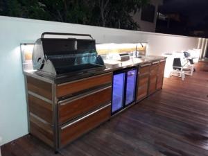 תאורת אווירה למטבחי חוץ 1102 (3)