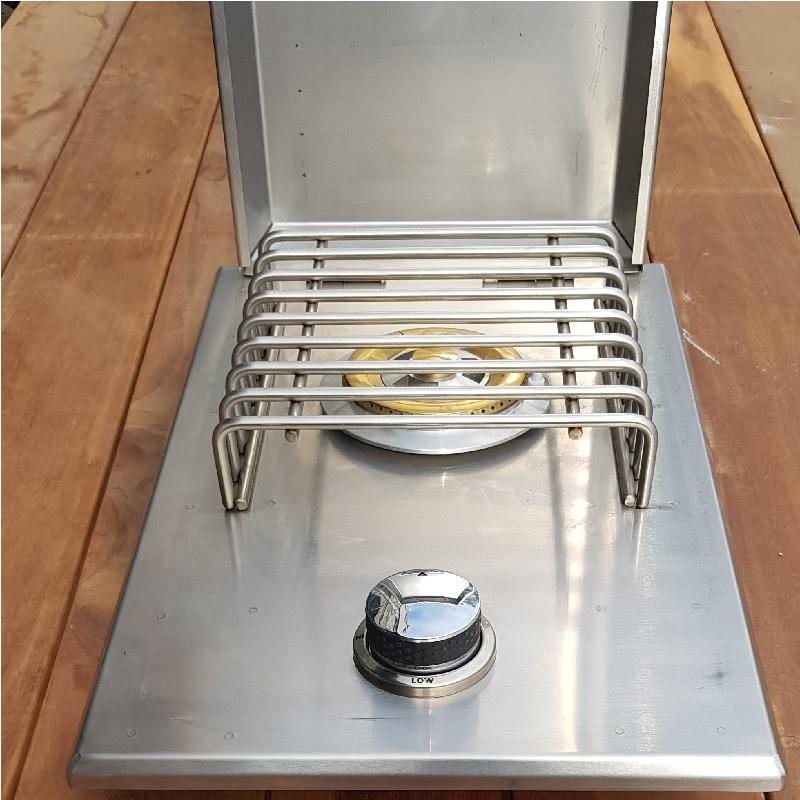 כירת גז למטבח חוץ ב 1200 שח (2)